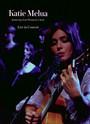 Live In Concert - Katie Melua