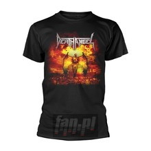 Sonic Beatdown _Ts80334_ - Death Angel