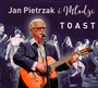 Toast - Jan Pietrzak