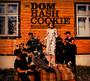 Dom - Hash Cookie