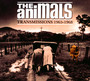Transmissions 1965-1968 - The Animals