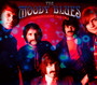 Transmissions 1966-1968 - The Moody Blues