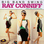 Big Band Swing - Ray Conniff