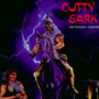Die Tonight / Heroes - Cutty Sark