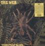 Theraphosa Blondi - The Web
