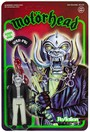 Warpig (Glow In The Dark Reaction Figure _Fig81116_ - Motorhead