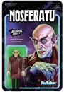 Nosferatu (Reaction Figure) _Fig81116_ - Nosferatu
