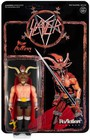 Minotaur (Reaction Figure) _Fig81116_ - Slayer