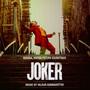 Joker  OST - Hildur Gudnadottir