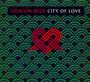 City Of Love - Deacon Blue