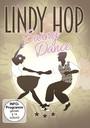 Lindy Hop - Swing Dance - Let's Dance  /  Tanzkurs