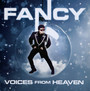 Voices From Heaven - Fancy