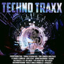 Techno Traxx 2020 - V/A