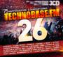 Technobase.FM vol.26 - V/A