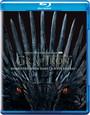 Gra O Tron, Sezon 8  (3 Bd) - Movie / Film