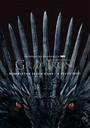 Gra O Tron, Sezon 8 - Movie / Film