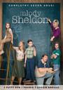 Młody Sheldon, Sezon 2 - Movie / Film