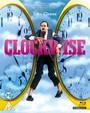 Clockwise - Movie / Film