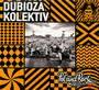 Pol'and'rock Festival 2018 - Dubioza Kolektiv
