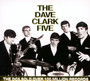 All The Hits - Dave Clark  -Five-