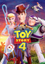 Toy Story 4 - Movie / Film
