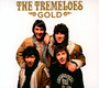 Gold - The Tremeloes