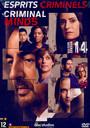 Criminal Minds Season 14 - TV Series