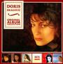 Original Album Collection - Doris Dragovic