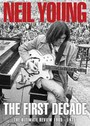 First Decade - Neil Young