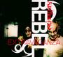 Rebel Extravaganza - Satyricon