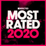 Defected Presents Most Rated 2020 - V/A