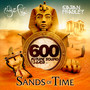Future Sound Of Egypt 600 - Aly & Fila & Ciaran McAuley
