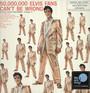 50,000,000 Elvis Fans Can't Be Wrong vol. 2 - Elvis Presley