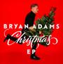Christmas - Bryan Adams