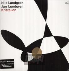 Kristallen - Nils Landgren  & Jan Lund