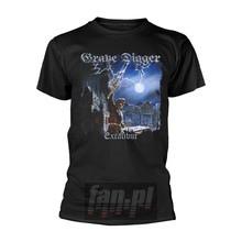 Excalibur _Ts80334_ - Grave Digger