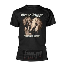 Witch Hunter _Ts80334_ - Grave Digger