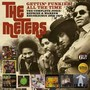 Gettin' Funkier All The Time: The Complete Josie / Reprise & - The Meters
