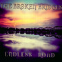 Endless Road - The Broken Bridges