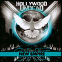 New Empire vol.1 - Hollywood Undead