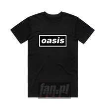 Decca Logo _Ts505610878_ - Oasis