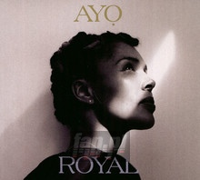 Royal - Ayo