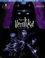 Verotika - Movie / Film