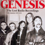 The Lost Radio Recordings - Genesis