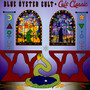 Cult Classic - Blue Oyster Cult