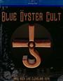 Hard Rock Live Cleveland 2014 - Blue Oyster Cult