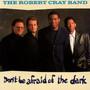 Don't Be Afraid Of The Dark - Robert Cray