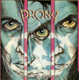 Beg To Differ - Prong