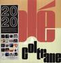 Ole - John Coltrane