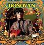 Best Of 1965 - 1969 Live - Donovan